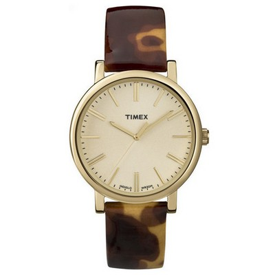 Timex T2p237 Kadın Kol Saati