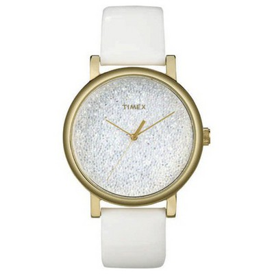 Timex T2p278 Kadın Kol Saati