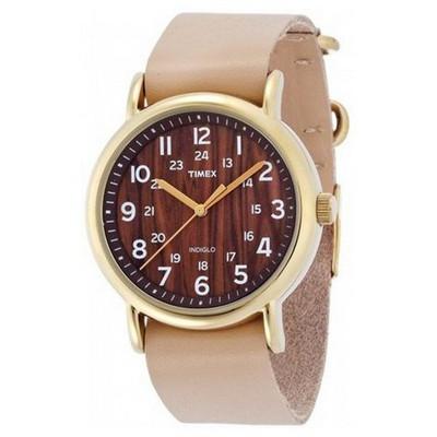Timex T2p358 Kadın Kol Saati