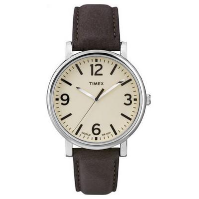 Timex T2p526 Kadın Kol Saati