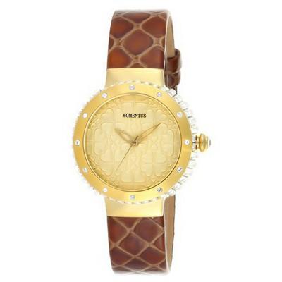 Momentus Tc156g-08kg Kadın Kol Saati