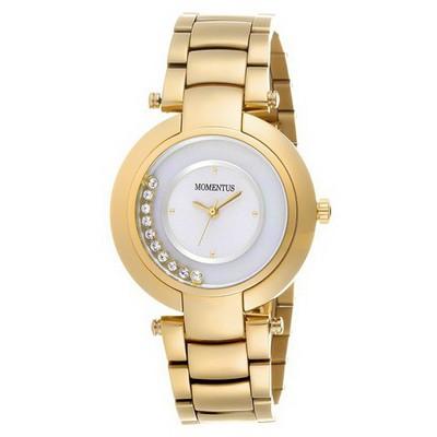 Momentus Tc256g-02sg Kadın Kol Saati