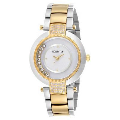 Momentus Tc258t-02sg Kadın Kol Saati
