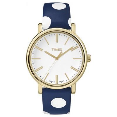Timex Tw2p63500 Kadın Kol Saati