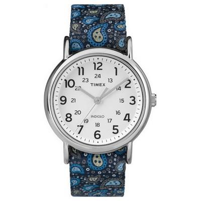 Timex Tw2p81100 Kadın Kol Saati