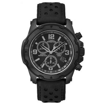 Timex Tw4b01400 Kadın Kol Saati