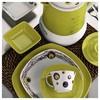 Kütahya Porselen Efes 44 Parça 50781 Desen Kahvaltı Takımı