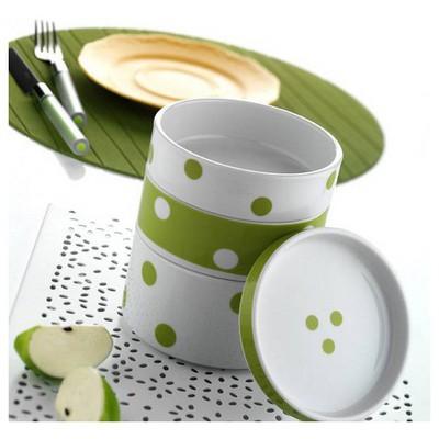 kutahya-porselen-753-desen-4-parca-katli-porselen-saklama-kabi