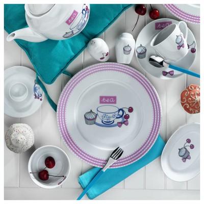 kutahya-porselen-33-parca-8003-desen-kahvalti-takimi