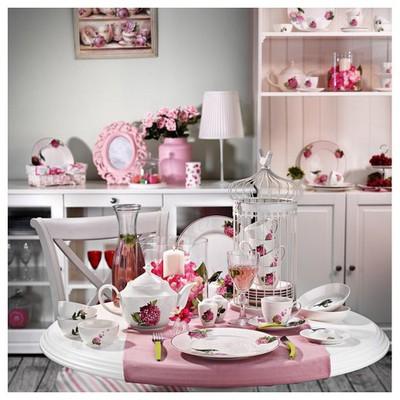 kutahya-porselen-33-parca-8065-desen-kahvalti-takimi