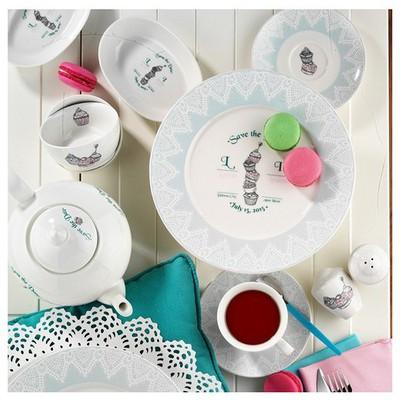 kutahya-porselen-33-parca-8364-desen-kahvalti-takimi