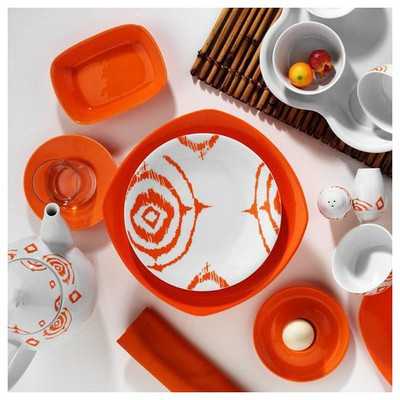 kutahya-porselen-6-kisilik-43-parca-687819-desen-kahvalti-takimi