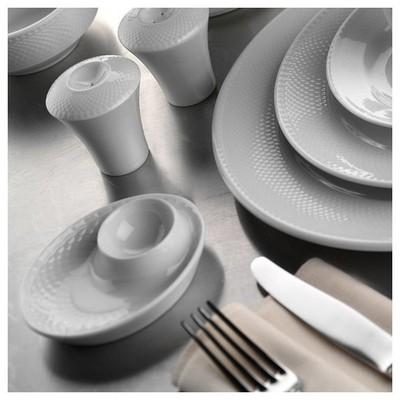 kutahya-porselen-zumrut-38-parca-kahvalti-takimi