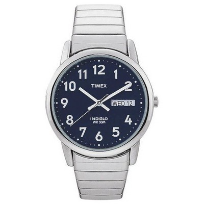 timex-kol-saati-t20031