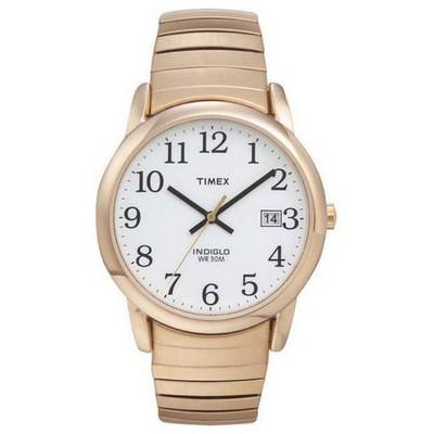 Timex T2h301 Erkek Kol Saati