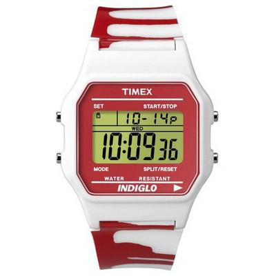 timex-kol-saati-t2n377