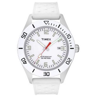 Timex T2n533 Erkek Kol Saati