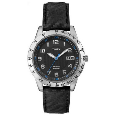 Timex T2n920 Erkek Kol Saati