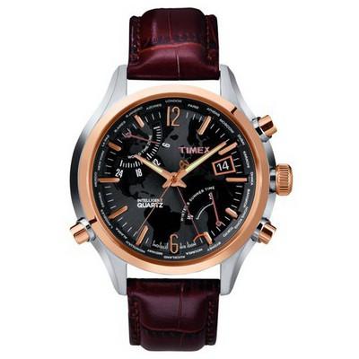 Timex T2n942 Erkek Kol Saati