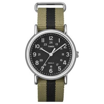 Timex T2p236 Erkek Kol Saati
