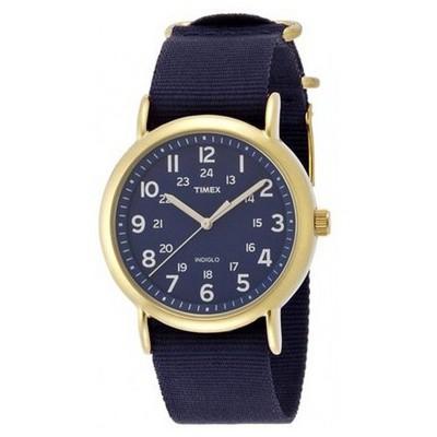 Timex T2p356 Erkek Kol Saati