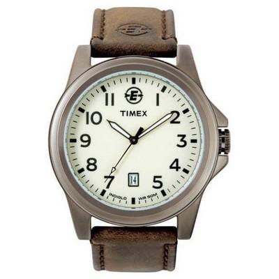 Timex T46191 Erkek Kol Saati