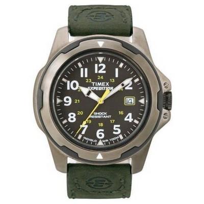 Timex T49271 Erkek Kol Saati