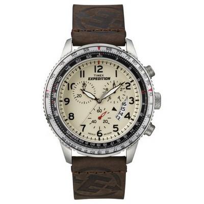 Timex T49893 Erkek Kol Saati