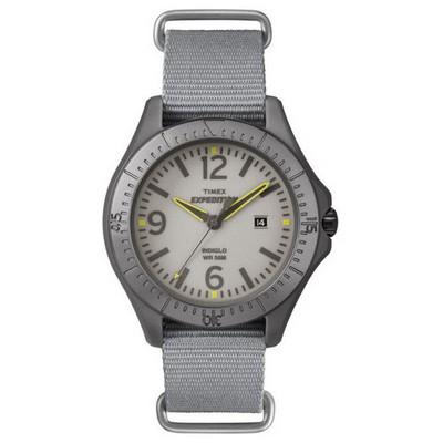 timex-kol-saati-t49931