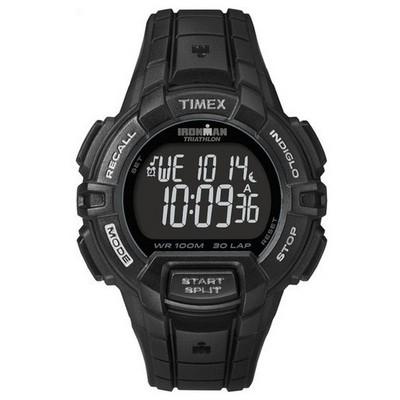 timex-kol-saati-t5k793