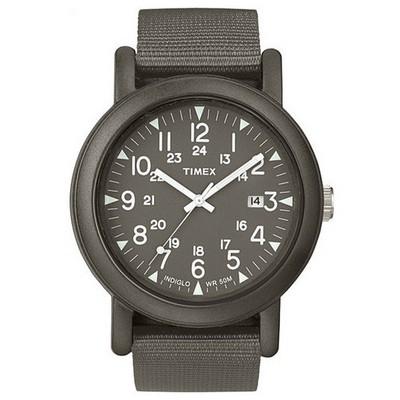 Timex Tw2p62500 Erkek Kol Saati