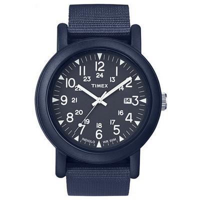 timex-kol-saati-tw2p62600