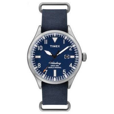 Timex Tw2p64500 Erkek Kol Saati