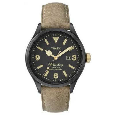 timex-kol-saati-tw2p74900