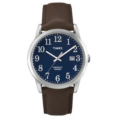 Timex Tw2p75900 Erkek Kol Saati