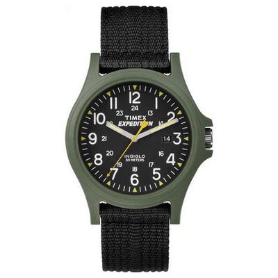 Timex Tw4999800 Erkek Kol Saati