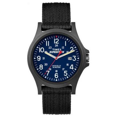 Timex Tw4999900 Erkek Kol Saati