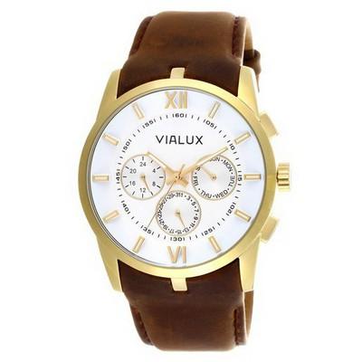 Vialux Vx911-l02 Erkek Kol Saati