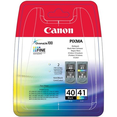 canon-pg-40-cl-41