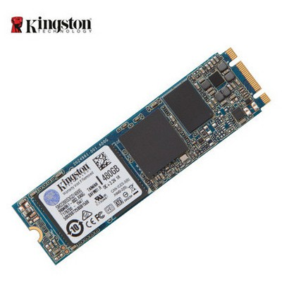 Kingston Kng 480gb M.2 Sata3 Ssd Sm2280s3g2/480g SSD