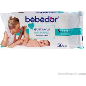 bebedor-islak-havlu-56li-paket