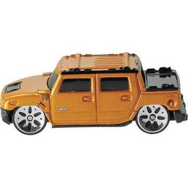 Maisto 2001 Hummer Oyuncak Araba 7 Cm Arabalar