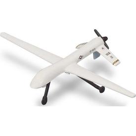 Maisto Rq-1 Predator Oyuncak Uçak Erkek Çocuk Oyuncakları