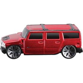 Maisto Hummer H2 Oyuncak Araba 7 Cm Arabalar