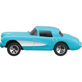 Maisto 57 Corvette Oyuncak Araba 7 Cm Arabalar