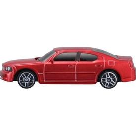 Maisto 2006 Dodge Charger Rt Oyuncak Araba 7 Cm Arabalar