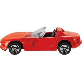 Maisto 1997 Dodge Viper Rt/10 Oyuncak Araba 7 Cm Arabalar