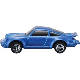 Maisto Porsche 911 Turbo Oyuncak Araba 7 Cm Arabalar