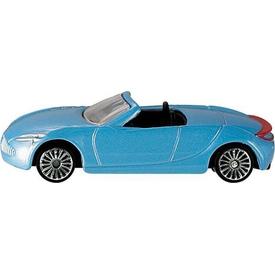 Maisto 2001 Buick Oyuncak Araba 7 Cm Arabalar