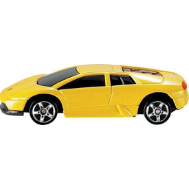 Maisto Lamborghini Murcielago Oyuncak Araba 7 Cm Arabalar